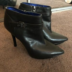 Guess by Marciano booties